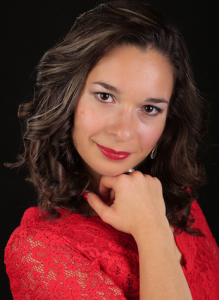 Elisabeth Jahrmann