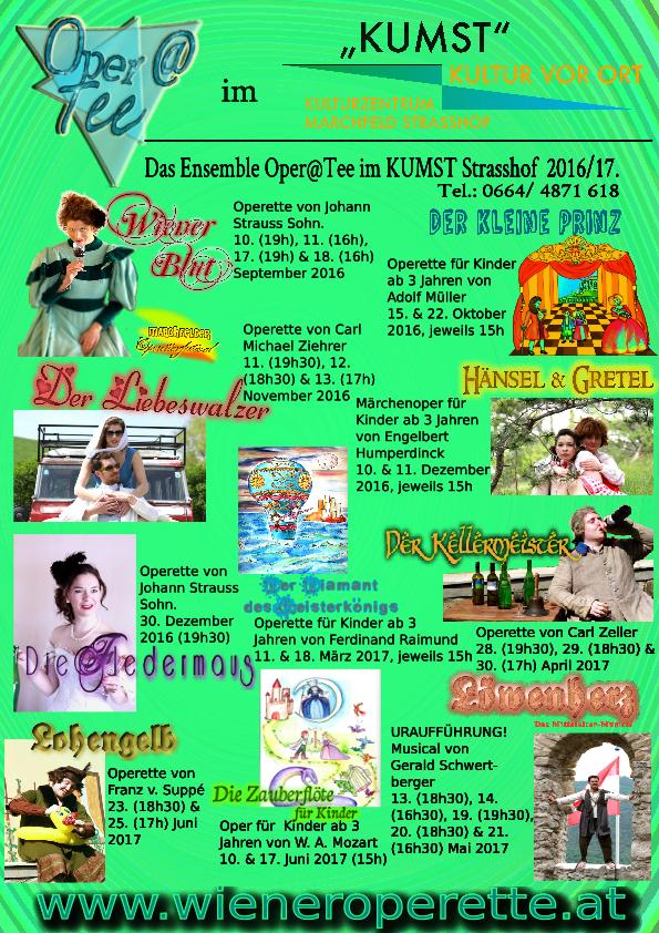 kalender-operattee-kumst-saison-16-17-klein